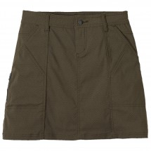 Prana - Women's Monarch Skirt - Rock