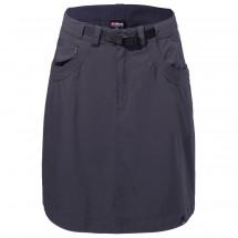 Sherpa - Women's Mina Skirt - Jupe