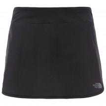 The North Face - Women's BetterThan Naked Long Haul Skirt