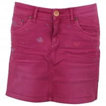 Maloja - Women's AnnickM. - Skirt