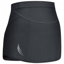 GORE Bike Wear - Element Lady Rock+ - Skirt