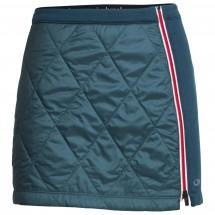 Icebreaker - Women's Helix Skirt - Jupe