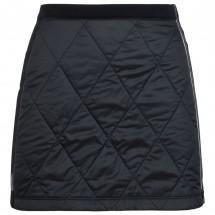 Icebreaker - Women's Helix Skirt - Rock