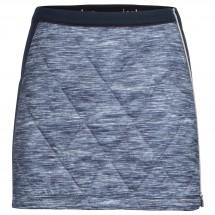 Icebreaker - Women's Helix Skirt Fraser Peaks - Hame
