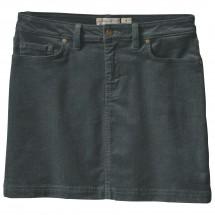 Patagonia - Women's Corduroy Skirt - Skirt