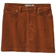 Patagonia - Women's Corduroy Skirt - Rok