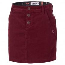 Maloja - Women's DepolM. - Skirt