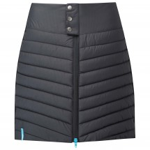 Rab - Women's Cirrus Skirt - Synthetic skirt