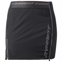 Dynafit - Women's Mezzalama PTC Alpha Skirt - Synthetic skir