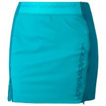 Dynafit - Women's Mezzalama PTC Alpha Skirt - Tekokuituhame