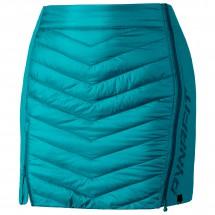 Dynafit - Women's TLT PRL Skirt - Synthetic skirt