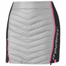 Dynafit - Women's TLT PRL Skirt - Jupe synthétique