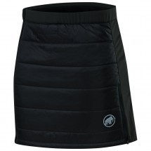 Mammut - Botnica IS Skirt Women - Synthetische rok