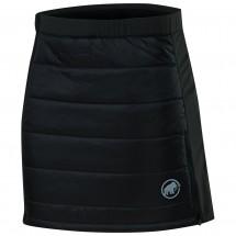 Mammut - Botnica IN Skirt Women - Synthetic skirt