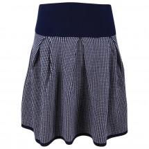 Alprausch - Women's Gabi - Skirt