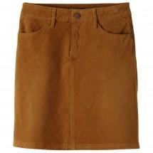 Prana - Women's Trista Skirt - Jupe