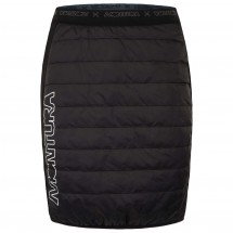 Montura - Formula Skirt Woman - Synthetic skirt