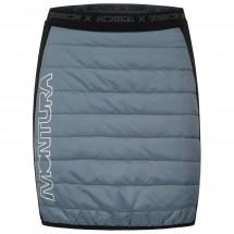 Montura - Formula Skirt Woman - Kunstfaserjupe