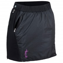 Hyphen-Sports - Women's Zuckerhütl Rock - Synthetic skirt