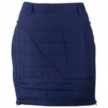 True North - Women's TN Skirt - Hame