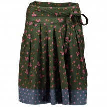 Maloja - Women's VergissmeinnichtM. - Skirt