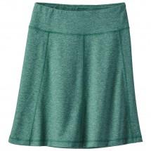 Patagonia - Women's Seabrook Skirt - Rok