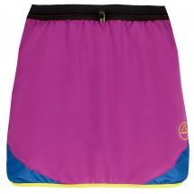 La Sportiva - Women's Comet Skirt - Hardlooprokjes