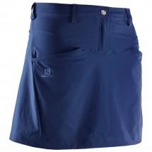 Salomon - Women's Wayfarer Skirt - Rock