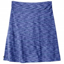 Outdoor Research - Women's Flyway Skirt - Skirt