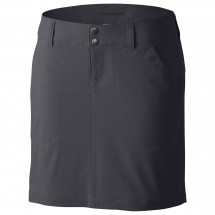 Columbia - Women's Saturday Trail Skort