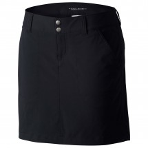 Columbia - Women's Saturday Trail Skort - Rok