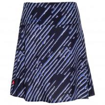 Vaude - Women's Lozana Skirt - Skirt