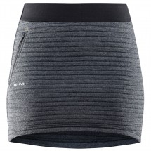 Devold - Tinden Spacer Woman Skirt - Hame