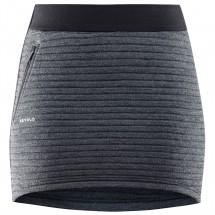 Devold - Tinden Spacer Woman Skirt - Hame