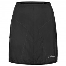 Gonso - Farn Damen Thermo Rock - Synthetic skirt