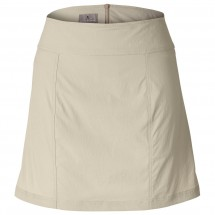 Royal Robbins - Women's Discovery III Skort - Rock