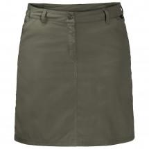 Jack Wolfskin - Women's Kalahari Skort - Skirt