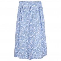 Alprausch - Women's Joliejupe Skirt - Jupe