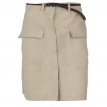 Craghoppers - Women's NosiLife Miro Skirt - Rok