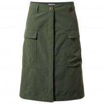 Craghoppers - Women's NosiLife Miro Skirt - Skirt