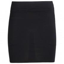 Icebreaker - Women's Yanni Skirt - Skirt