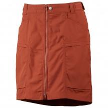 Lundhags - Women's Tiven Skirt - Skirt