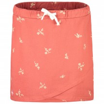 Maloja - Women's BabinaM. - Skirt