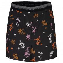 Maloja - Women's PischaM. - Skirt