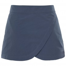 The North Face - Women's Inlux Skort - Jupe