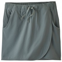 Patagonia - Women's Fleetwith Skort - Skirt