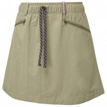 Sherpa - Women's Devi Skort - Skirt