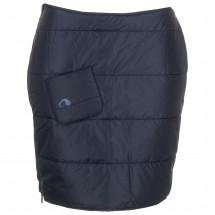 Tatonka - Carli Women's Skirt - Syntetisk skjørt