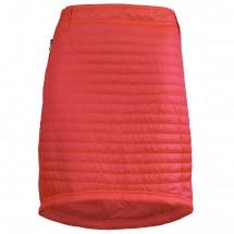 2117 of Sweden - Women's Light Padded Skirt Ornäs - Syntetisk skjørt
