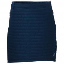 2117 of Sweden - Women's Light Padded Skirt Ornäs - Kunstfaserjupe